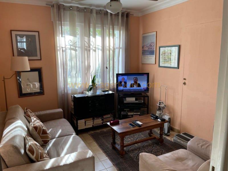 养老保险 公寓 Nice 125000€ - 照片 5