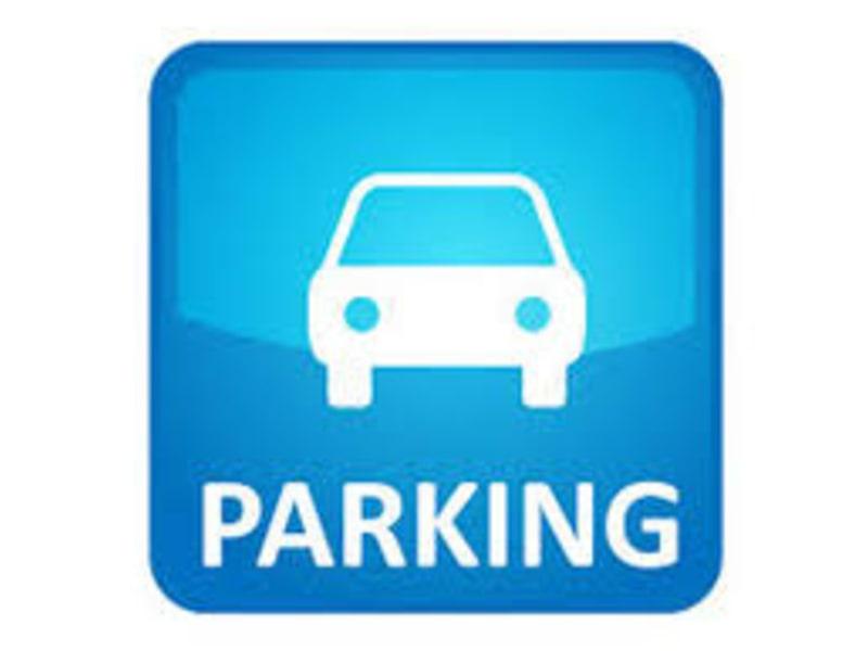 Alquiler  parking Bretigny sur orge 98€ CC - Fotografía 1