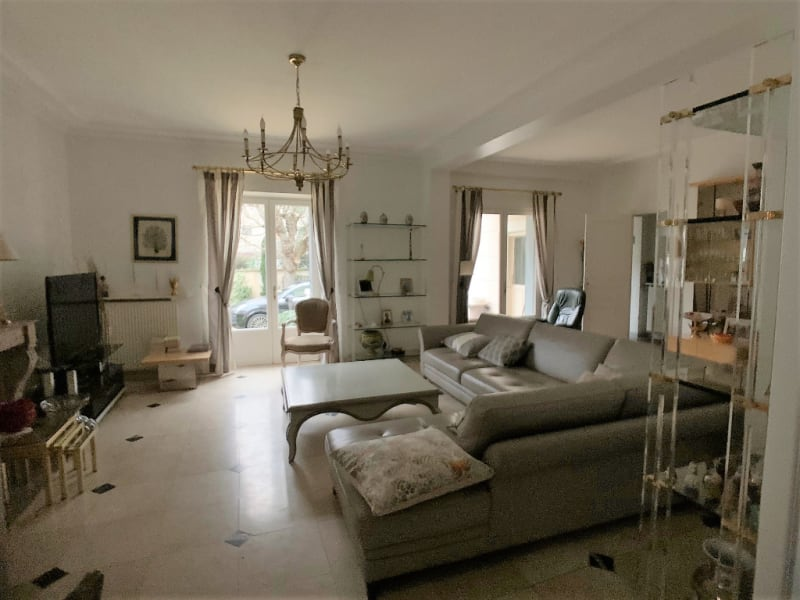 Vente maison / villa Enghien les bains 1242000€ - Photo 2