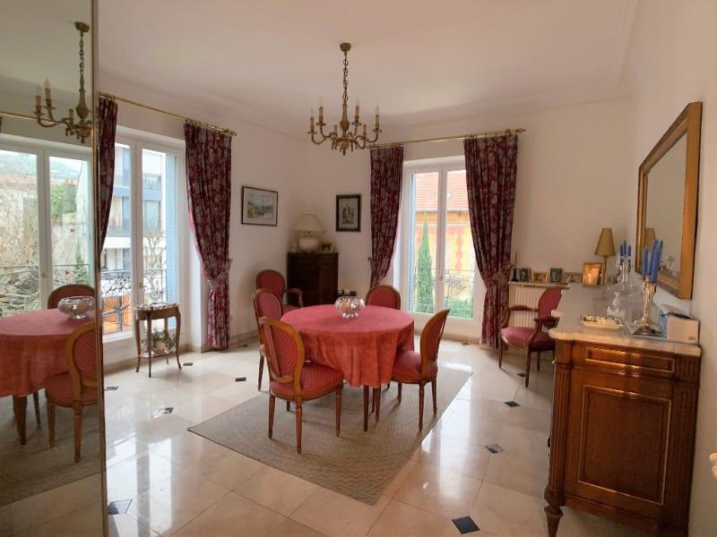 Vente maison / villa Enghien les bains 1242000€ - Photo 3