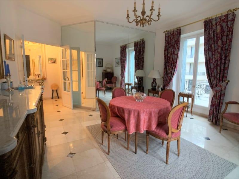 Vente maison / villa Enghien les bains 1242000€ - Photo 4