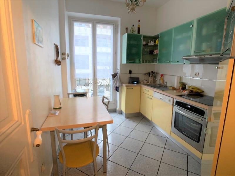 Vente maison / villa Enghien les bains 1242000€ - Photo 5