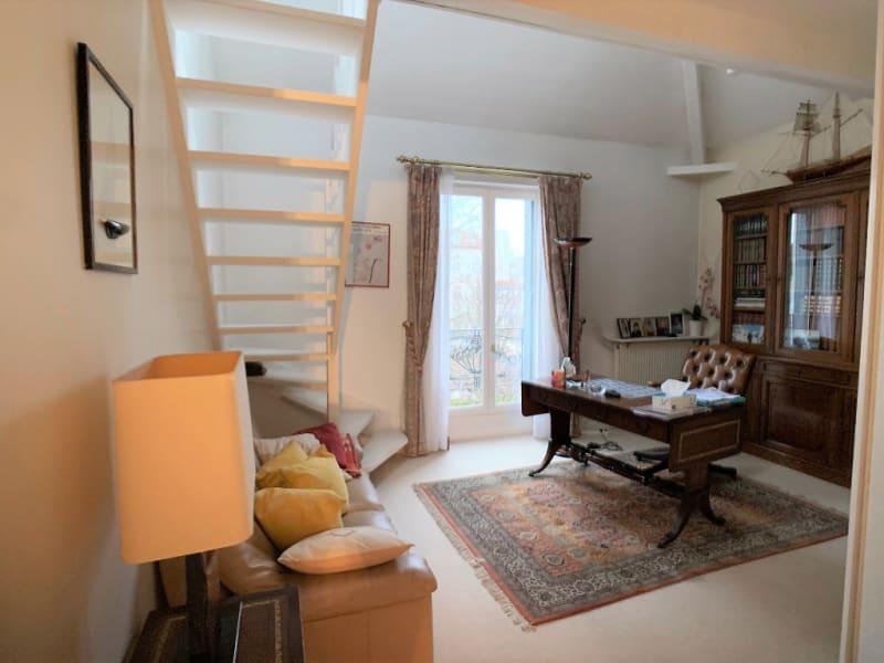 Vente maison / villa Enghien les bains 1242000€ - Photo 6