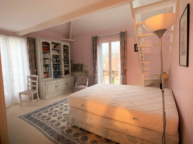 Vente maison / villa Enghien les bains 1242000€ - Photo 7
