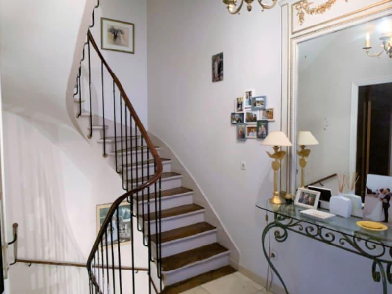 Vente maison / villa Enghien les bains 1242000€ - Photo 8