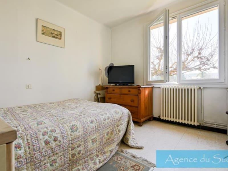 Vente maison / villa La bouilladisse 469000€ - Photo 8