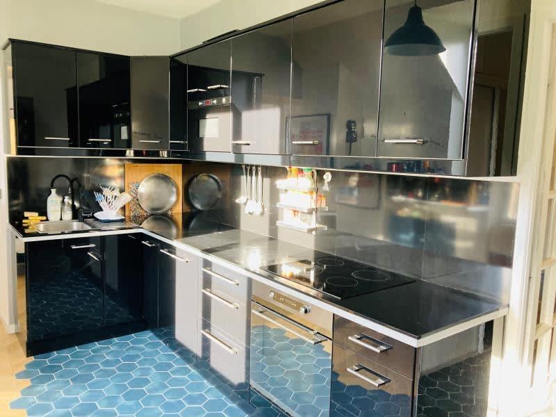 Vente appartement Bazemont 259000€ - Photo 3
