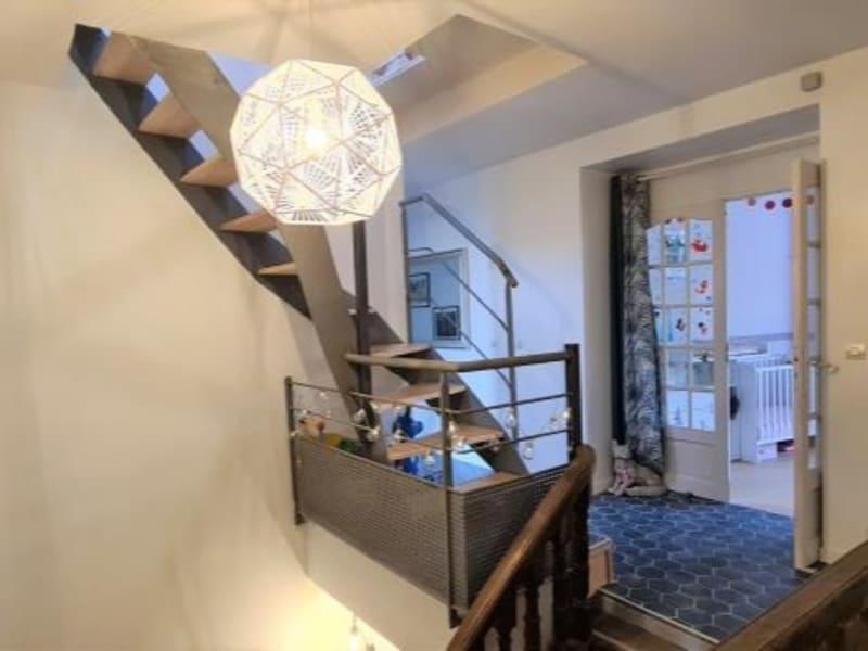 Vente appartement Bazemont 259000€ - Photo 4