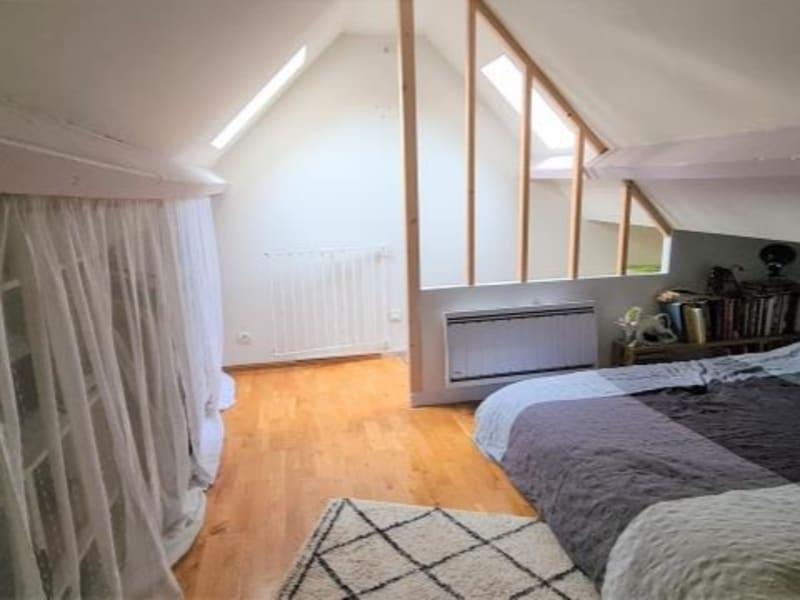 Vente appartement Bazemont 259000€ - Photo 6