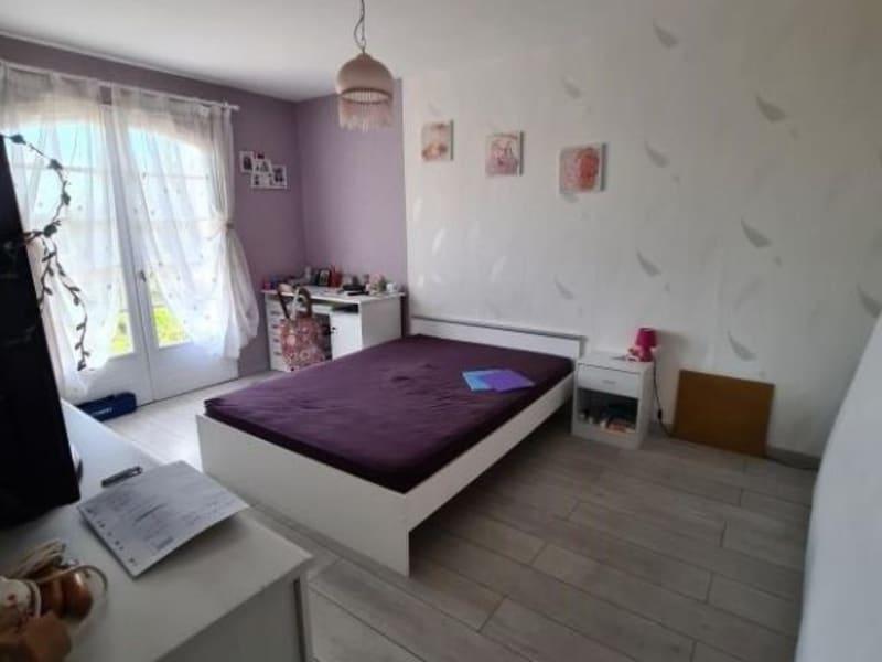 Sale house / villa Bourg 275000€ - Picture 5