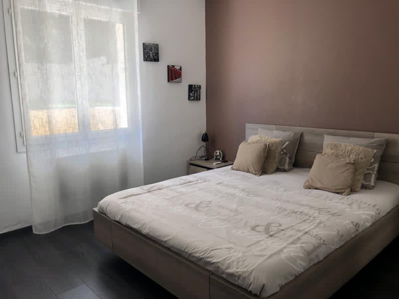 Sale house / villa Bassens 499000€ - Picture 4