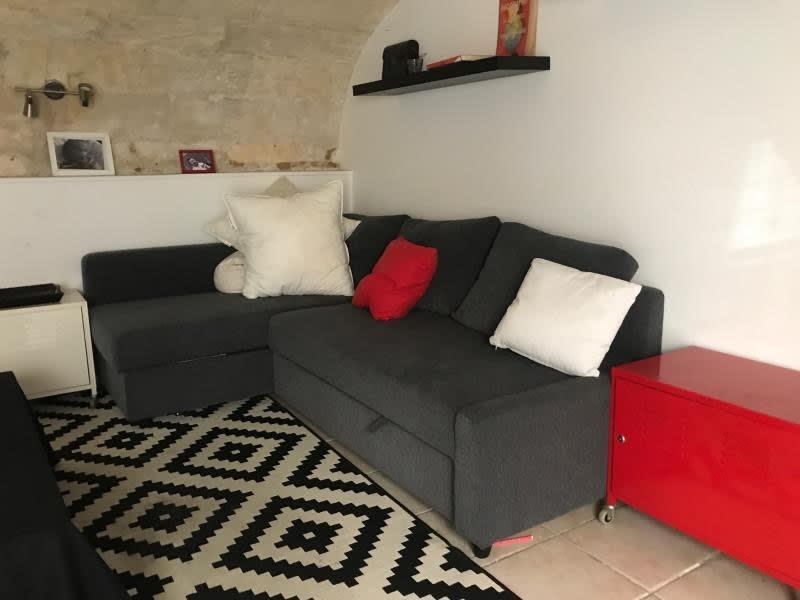 Sale apartment Bordeaux 373000€ - Picture 7