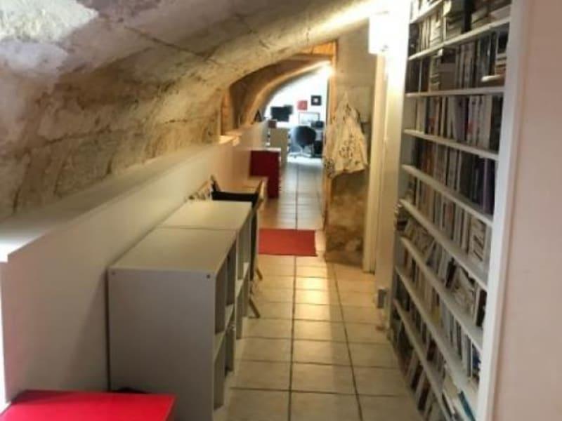 Sale apartment Bordeaux 373000€ - Picture 8
