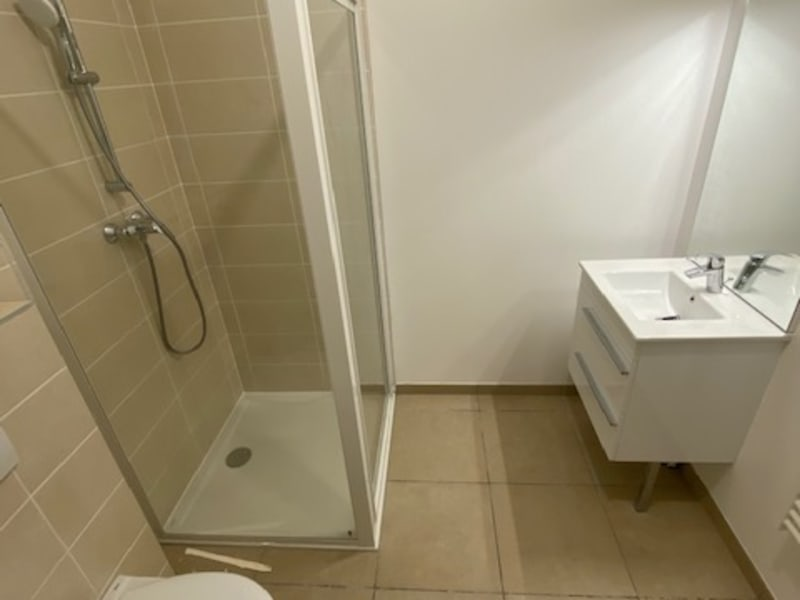 Rental apartment Maisons laffitte 1000€ CC - Picture 6