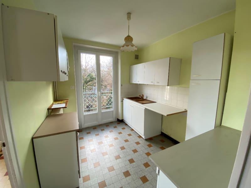 Vente maison / villa Charavines 169000€ - Photo 2