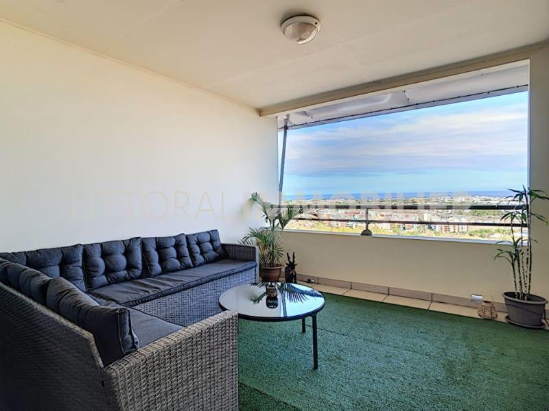 Sale apartment La possession 119900€ - Picture 1