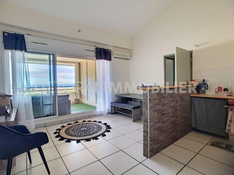 Sale apartment La possession 119900€ - Picture 2