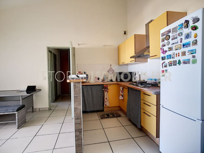 Sale apartment La possession 119900€ - Picture 3