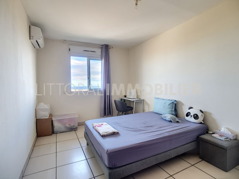 Sale apartment La possession 119900€ - Picture 4