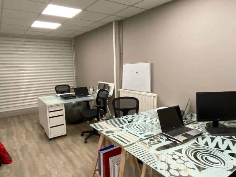 Sale empty room/storage Bourgoin jallieu 219000€ - Picture 4