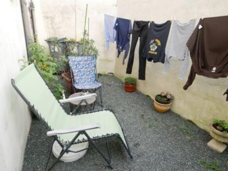 Sale house / villa St sauveur d aunis 149000€ - Picture 5