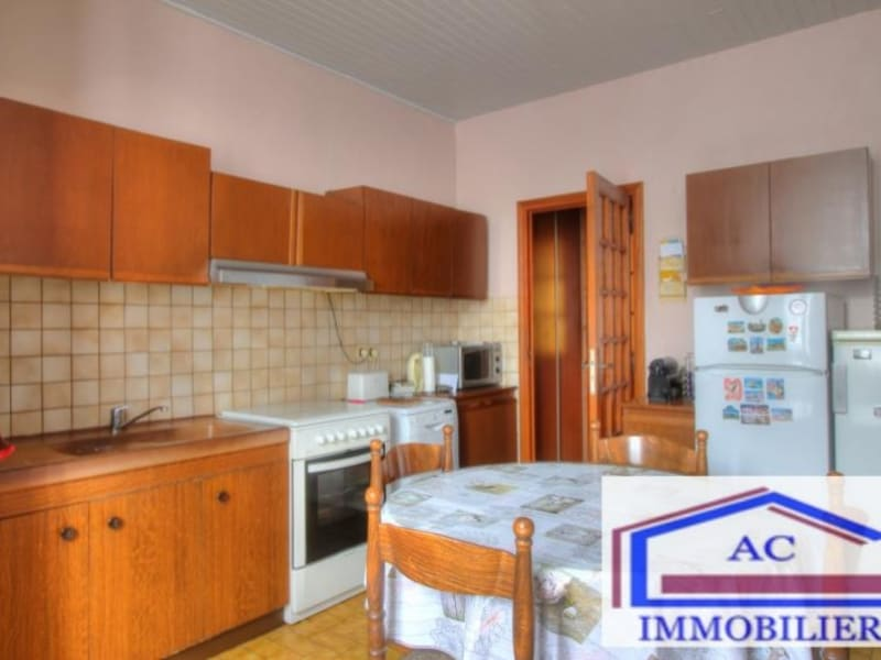 Vente appartement St etienne 97000€ - Photo 4