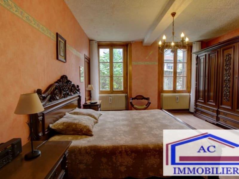 Vente appartement St etienne 97000€ - Photo 6