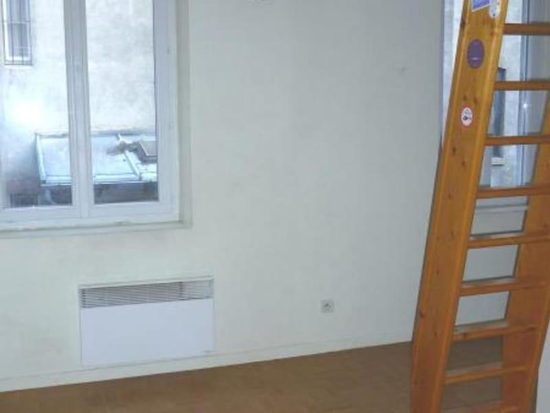 Location appartement Grenoble 305€ CC - Photo 4