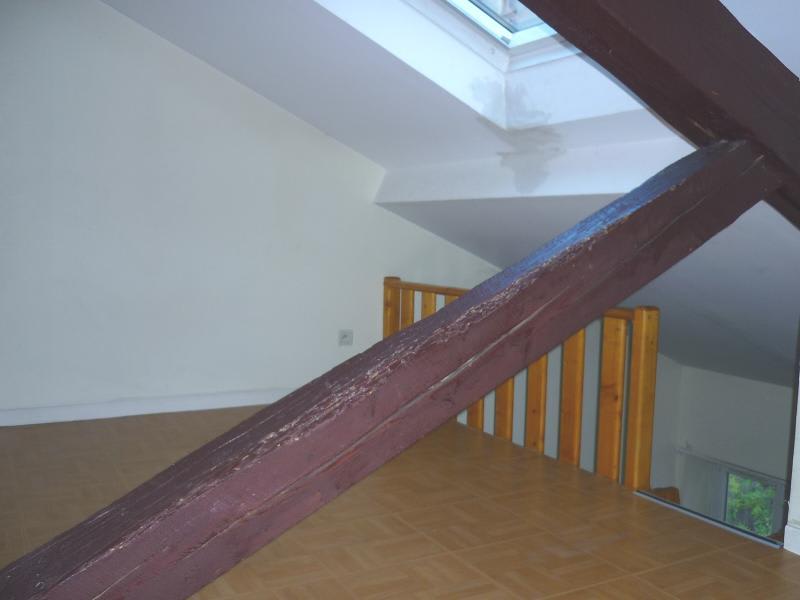 Location appartement Grenoble 305€ CC - Photo 7