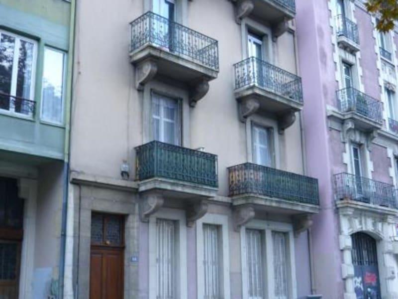 Location appartement Grenoble 305€ CC - Photo 9