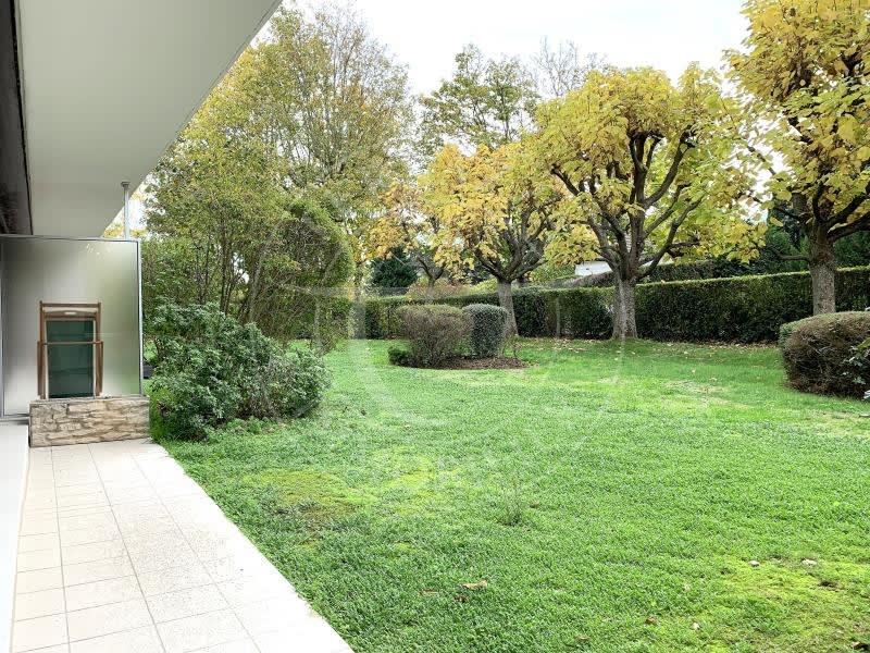 Vente appartement Louveciennes 340000€ - Photo 2