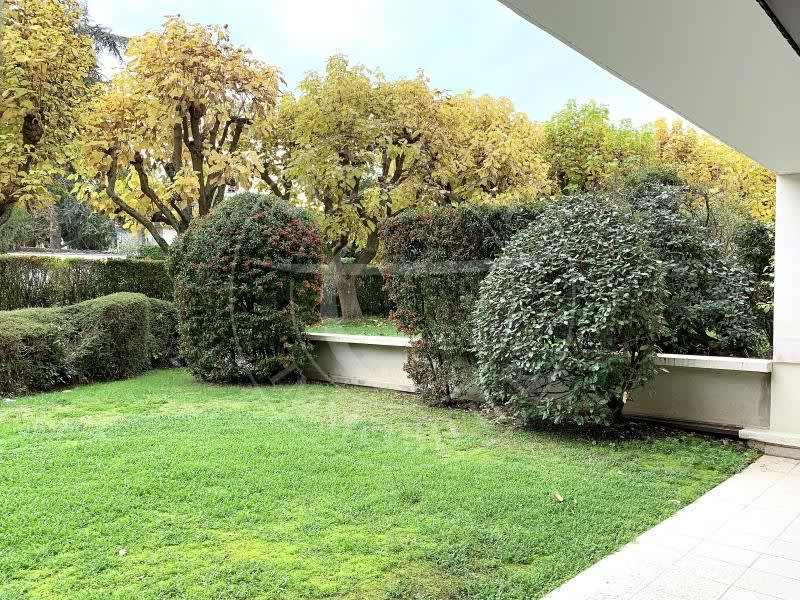 Vente appartement Louveciennes 340000€ - Photo 3