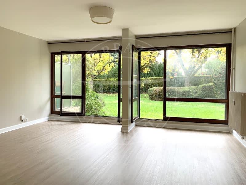 Vente appartement Louveciennes 340000€ - Photo 5