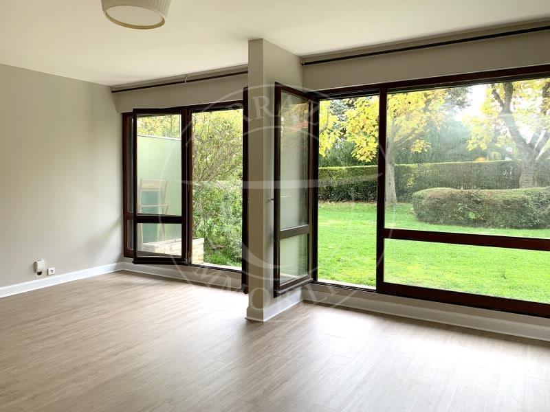 Vente appartement Louveciennes 340000€ - Photo 7