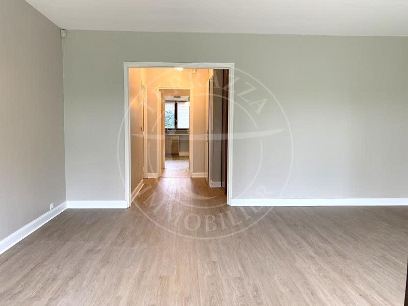 Vente appartement Louveciennes 340000€ - Photo 9