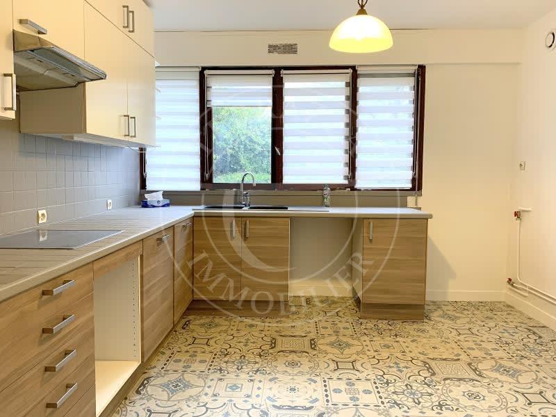 Vente appartement Louveciennes 340000€ - Photo 10