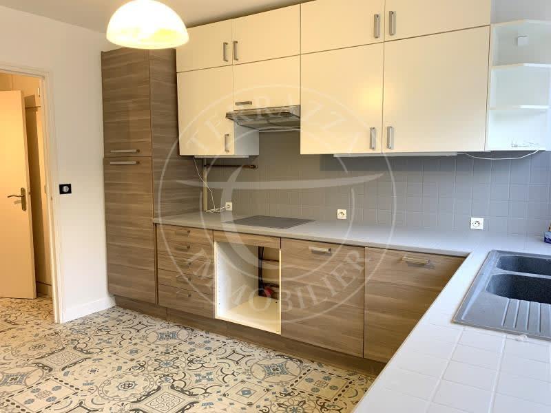 Vente appartement Louveciennes 340000€ - Photo 11