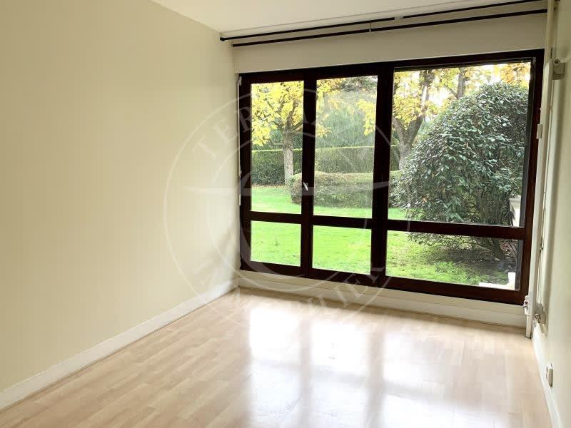 Vente appartement Louveciennes 340000€ - Photo 12