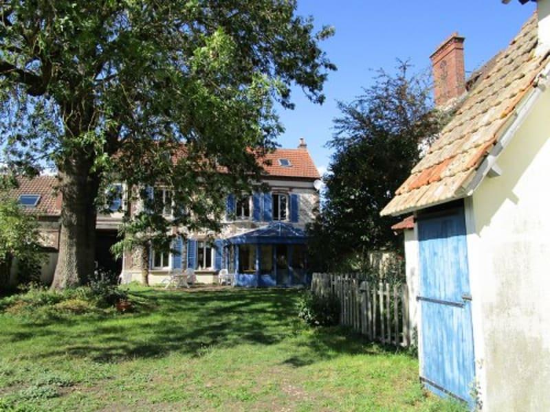 Vente maison / villa Ezy sur eure 315000€ - Photo 2