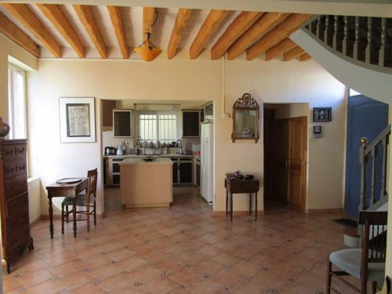 Vente maison / villa Ezy sur eure 315000€ - Photo 4