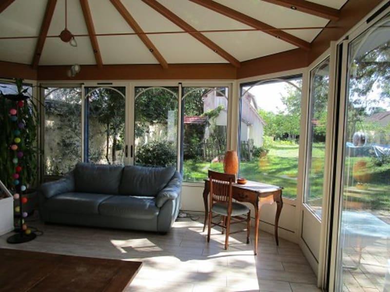 Vente maison / villa Ezy sur eure 315000€ - Photo 5