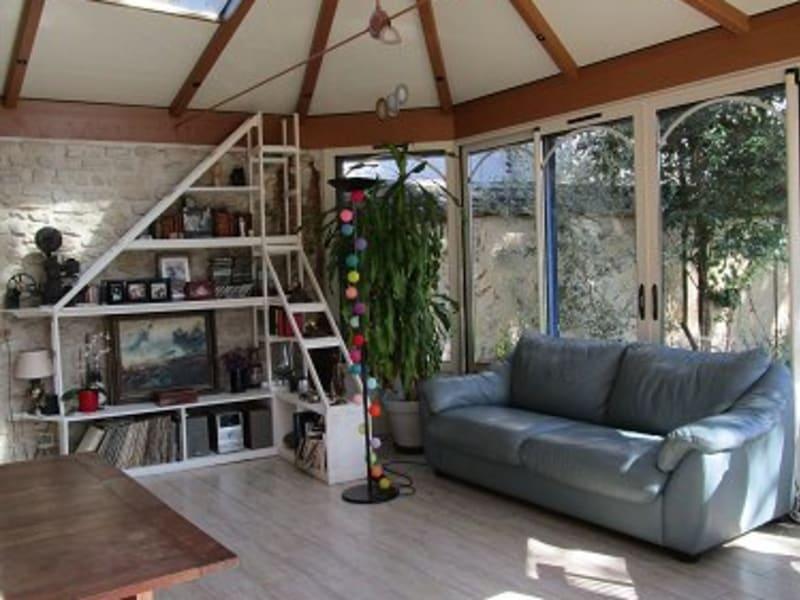 Vente maison / villa Ezy sur eure 315000€ - Photo 6