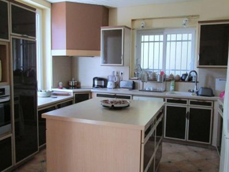 Vente maison / villa Ezy sur eure 315000€ - Photo 7
