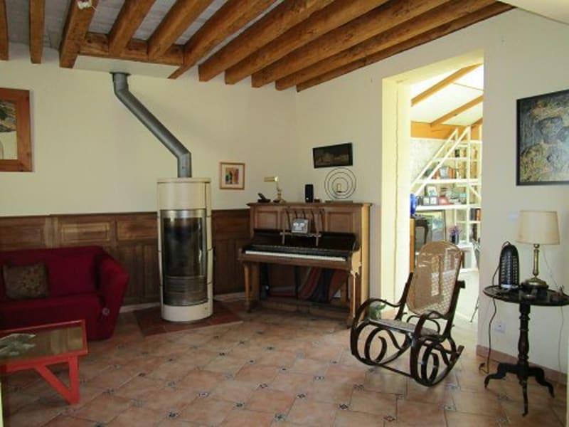 Vente maison / villa Ezy sur eure 315000€ - Photo 8