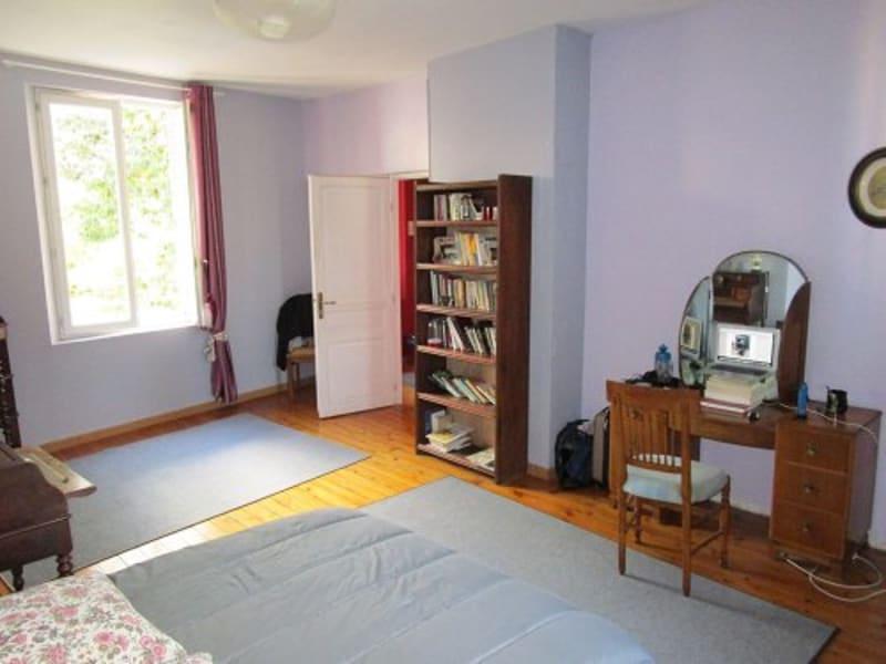 Vente maison / villa Ezy sur eure 315000€ - Photo 10