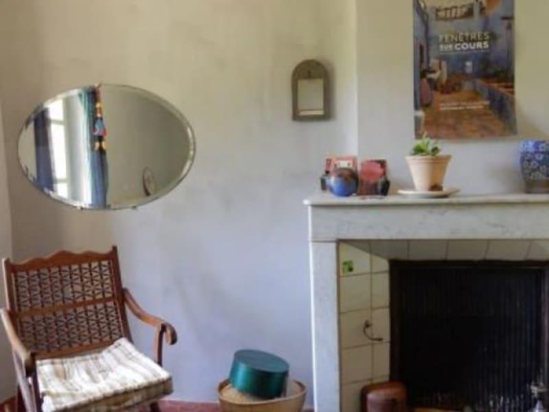 Vente maison / villa Les mees 730000€ - Photo 4