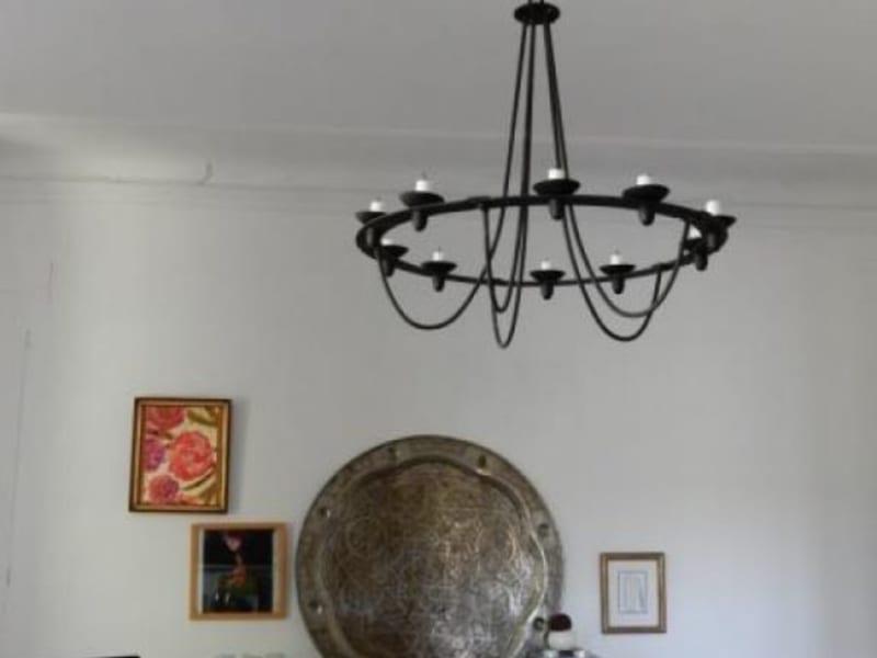 Vente maison / villa Les mees 730000€ - Photo 5
