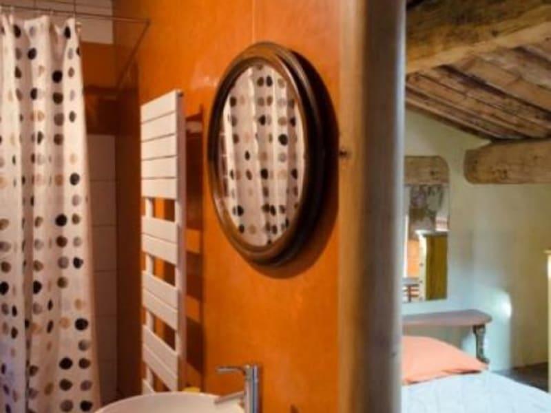 Vente maison / villa Les mees 730000€ - Photo 8