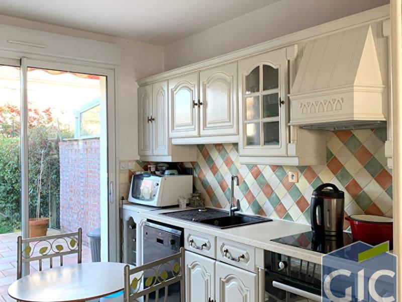 Vente maison / villa Caen 263000€ - Photo 3