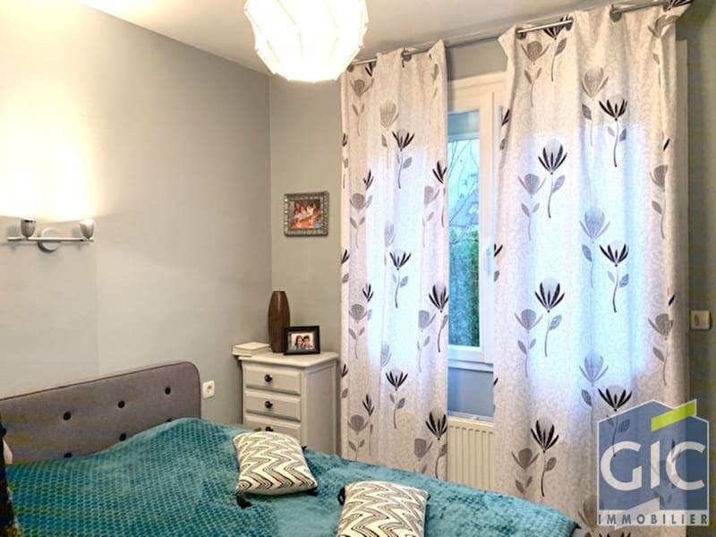 Vente maison / villa Caen 263000€ - Photo 4